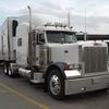 CIMG2174 - Trucks