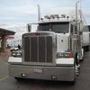 CIMG2173 - Trucks