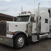 CIMG2172 - Trucks