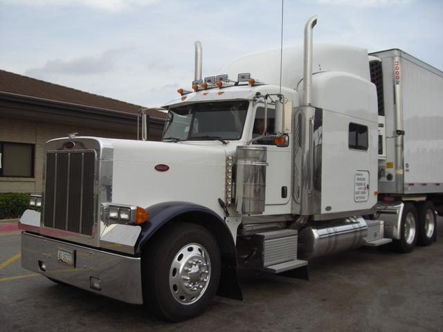 CIMG2172 Trucks