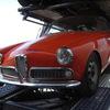 CIMG2167 - Cars