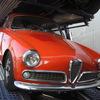 CIMG2162 - Cars