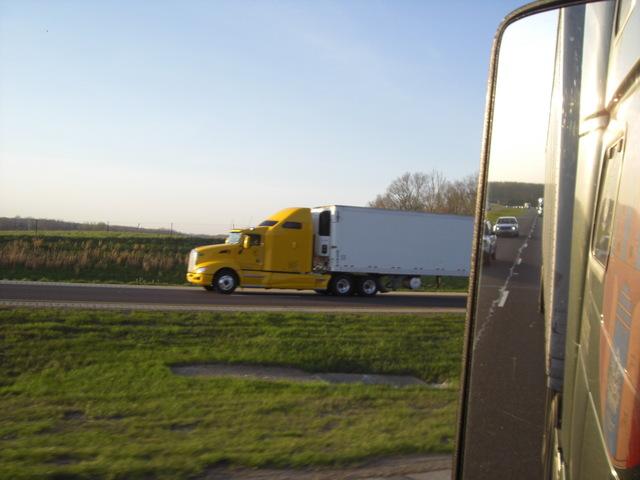 CIMG2248 Trucks