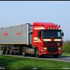 161 2009-04-16-border - Viersen - Haulerwijk
