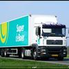 182 2009-04-16-border - Laurus (Super de Boer) - Am...