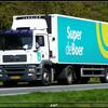 354 2009-04-17-border - Laurus (Super de Boer) - Am...