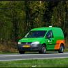 376 2009-04-17-border - Bam - Tiel