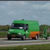 464 2009-04-22-border - Bam - Tiel