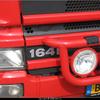 Overmeen1 - Oude foto's - 2006