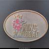 Overmeen3 - Oude foto's - 2006