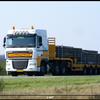 782 2009-04-02-border - Hak, A