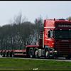 1006 2009-04-06-border - Lubbers Logistiek - Schoone...