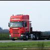 1031 2009-04-07-border - Lubbers Logistiek - Schoone...