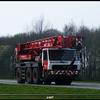 1069 2009-04-07-border - Wagenborg Nedlift Groep - D...