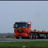 1087 2009-04-07-border - Hak, A