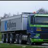 1131 2009-04-08-border - Siebesma & Van der Veen - G...