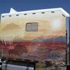 CIMG1727 - Trucks