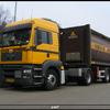 1273 2009-04-13-border - Bertschi - Düssenäsch (CH)