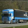 1349 2009-04-14-border - Prusen Henk