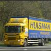 1414 2009-04-14-border - Huisman Transport - Veendam