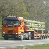BB-ZP-03 - Remmers Transport - Muntendam