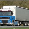 1436 2009-04-14-border - Veen B.V