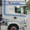 DSC 1946-border - Truck Algemeen