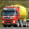 1469 2009-04-16-border - Pepping Transport - Gasselte