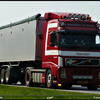 1481 2009-04-16-border -  Volvo  2009