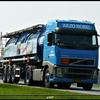 1483 2009-04-16-border - Lee, van der - Delft
