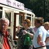 René Vriezen 2007-08-24 #0089 - Gezamenlijk WijkPlatForm Pr...