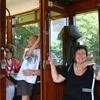 René Vriezen 2007-08-24 #0085 - Gezamenlijk WijkPlatForm Pr...