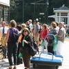 René Vriezen 2007-08-24 #0082 - Gezamenlijk WijkPlatForm Pr...
