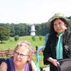 René Vriezen 2007-08-24 #0079 - Gezamenlijk WijkPlatForm Pr...