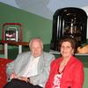 René Vriezen 2007-08-24 #0063 - Gezamenlijk WijkPlatForm Pr...