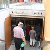 René Vriezen 2007-08-24 #0053 - Gezamenlijk WijkPlatForm Pr...