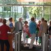 René Vriezen 2007-08-24 #0050 - Gezamenlijk WijkPlatForm Pr...