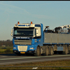 6-01-09 025-border - Redder transport - Staphorst