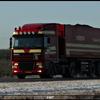 12-02-09 014-border - Viersen - Haulerwijk