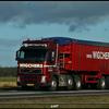 12-02-09 030-border - Wigchers - Schoonoord