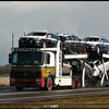 12-02-09 081-border - Koopman - Noordhorn  Nijkerk