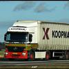 12-02-09 101-border - Koopman - Noordhorn  Nijkerk