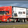 13-02-09 010-border - Scania   2009