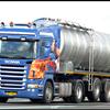 13-02-09 028-border - Scania   2009