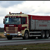 13-02-09 033-border - Scania   2009