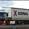 13-02-09 034-border - Koopman - Noordhorn  Nijkerk