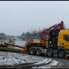 13-02-09 42-border - Kok Bakkeveen -Heerenveen
