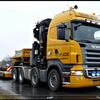 13-02-09 043-border - Kok Bakkeveen -Heerenveen