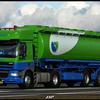 13-02-09 044-border - Heus, de - Ede