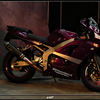 15-02-09 007-border - Motoren / fietsen